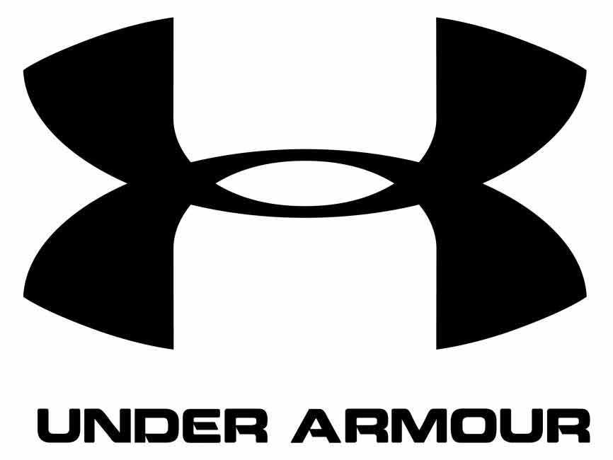 under armour آندر آرمور
